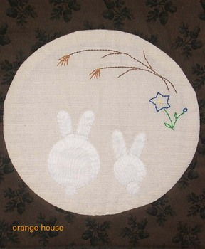 ウサギ③.jpg